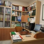 fotos consulta 2013 650